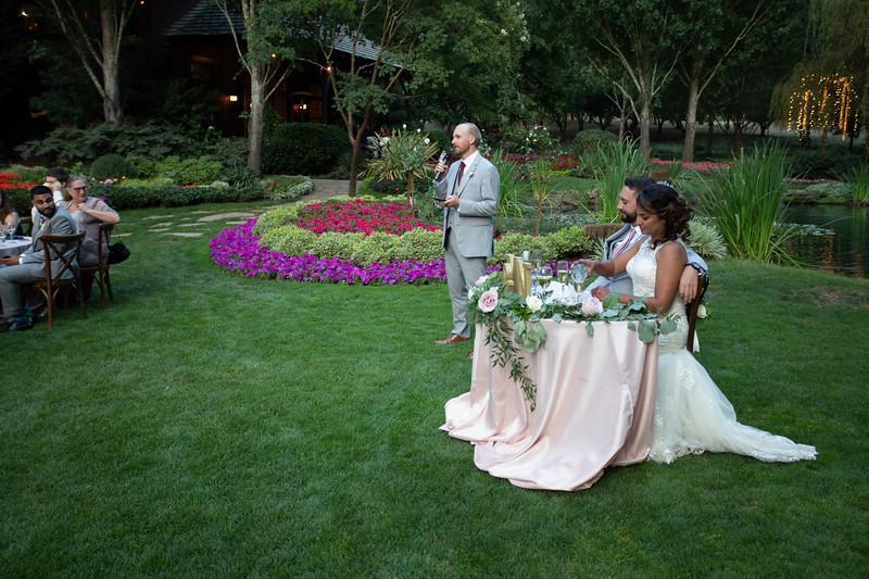 Neelam_and_Matt_Nestldown_Wedding-1811.jpg