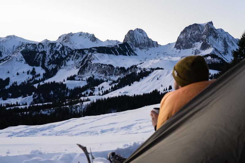 202001_Winter Camping_136.jpg