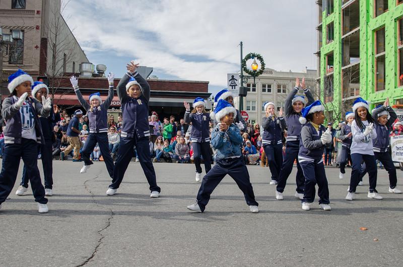 2017 Asheville Holiday Parade-59.jpg