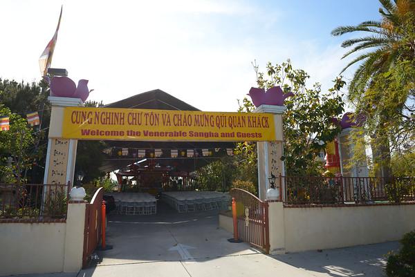 Nhu Lai Thien Tu 2016-05-13