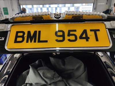 BML954T
