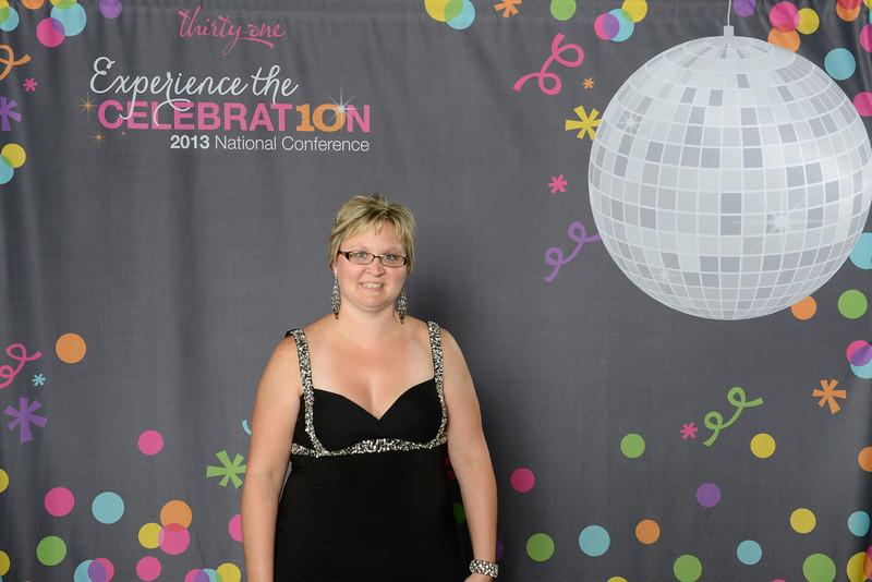 NC '13 Awards - A1-685_173786.jpg