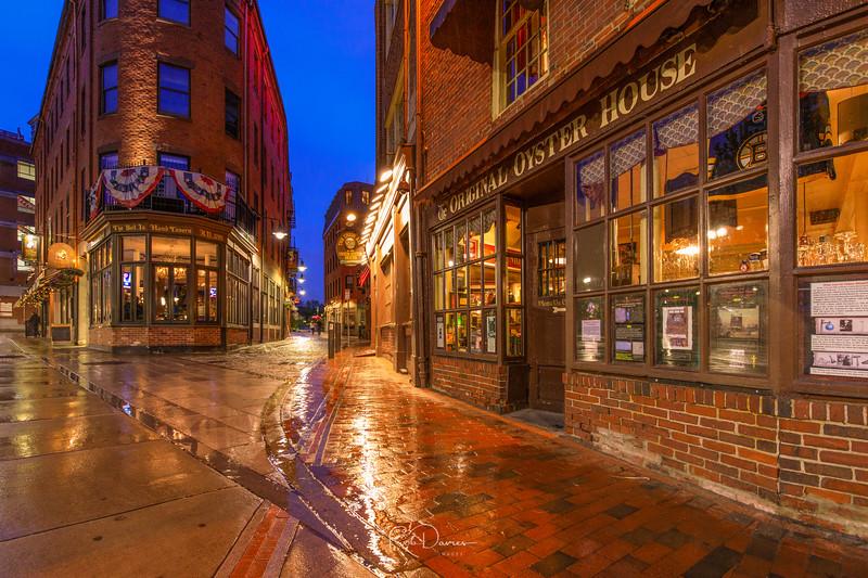 2019_05_Boston in rain20190512-_A5A0394-Edit.jpg
