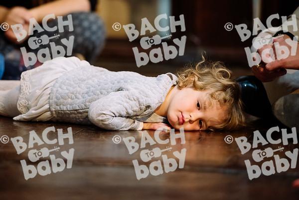 © Bach to Baby 2017_Alejandro Tamagno_Walthamstow_2017-09-18 011.jpg