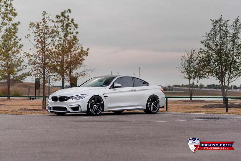 2016 BMW M4 Vossen VFS-5.jpg