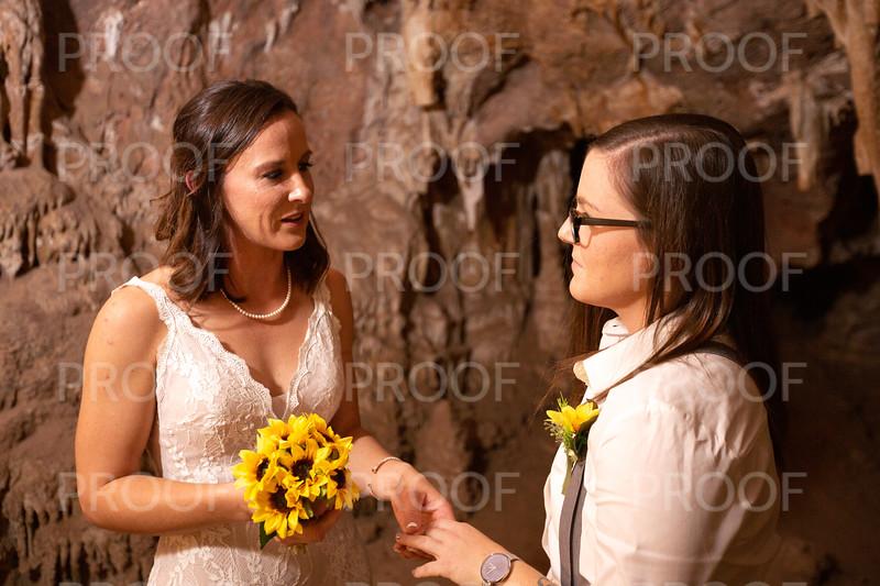 20191024-wedding-colossal-cave-174.jpg