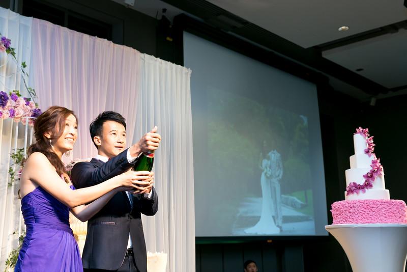 AX Banquet Wedding Photo-0149.jpg
