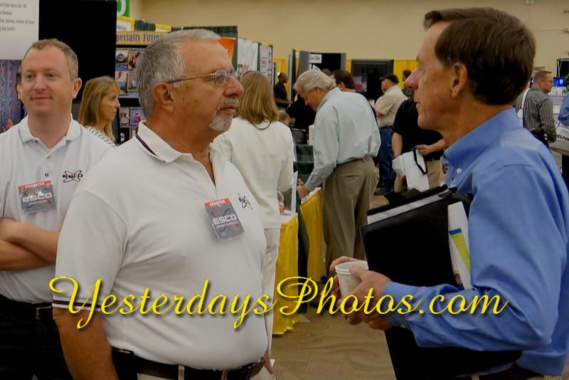 YesterdaysPhotos.com_DSC8640.jpg