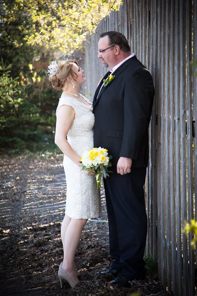 Carla and Rick Wedding-145-2.jpg