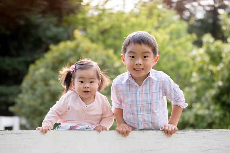 Lin Family-11.jpg