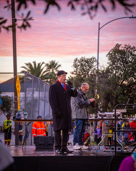 2019-11-23 El Tour De Tucson