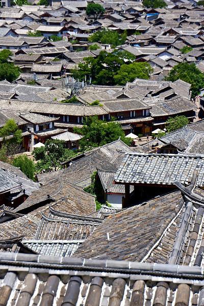 china 026.jpg