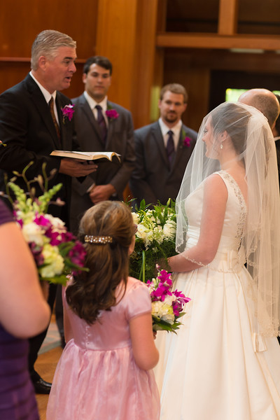 unmutable-wedding-j&w-athensga-0427.jpg