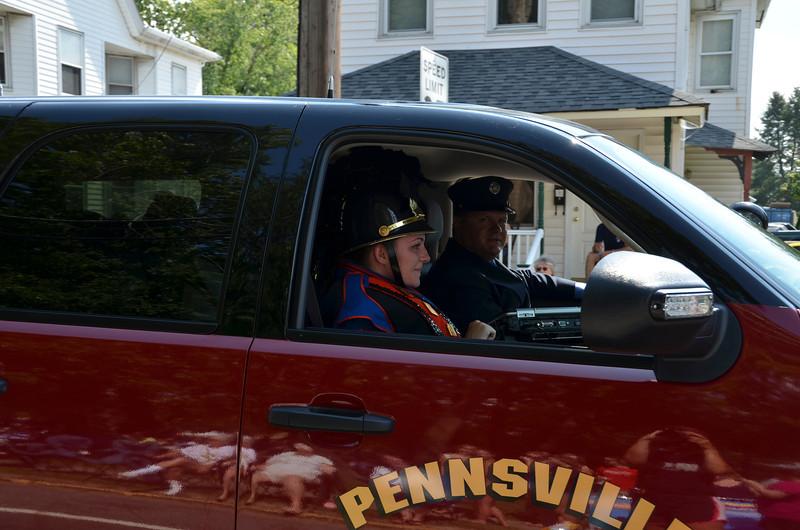2012 Septemberfest Parade152.jpg