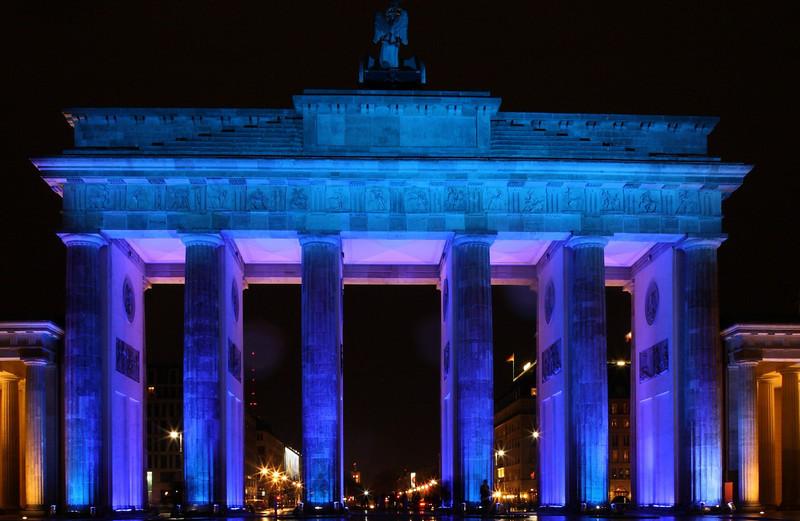 Berlin 133.JPG