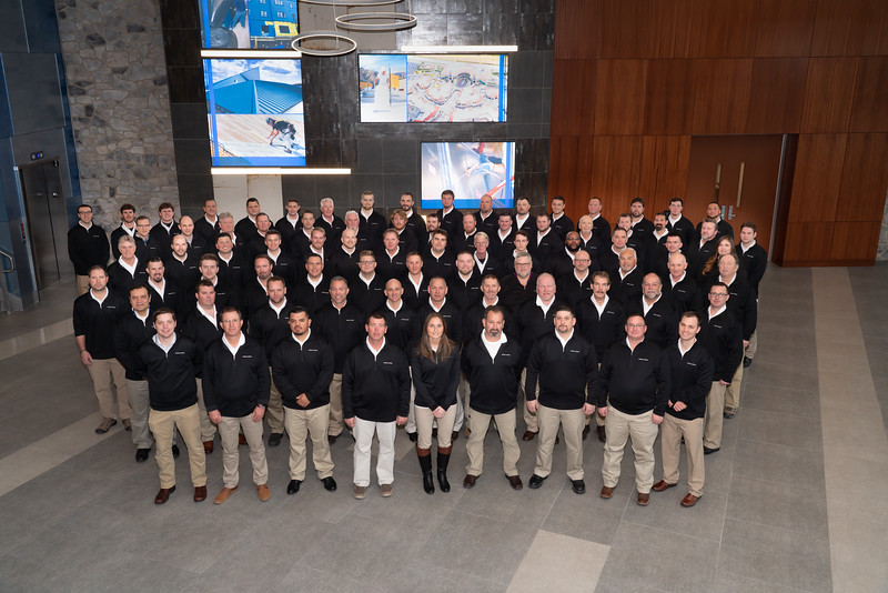 2019 National Technical Conference Group-2.jpg