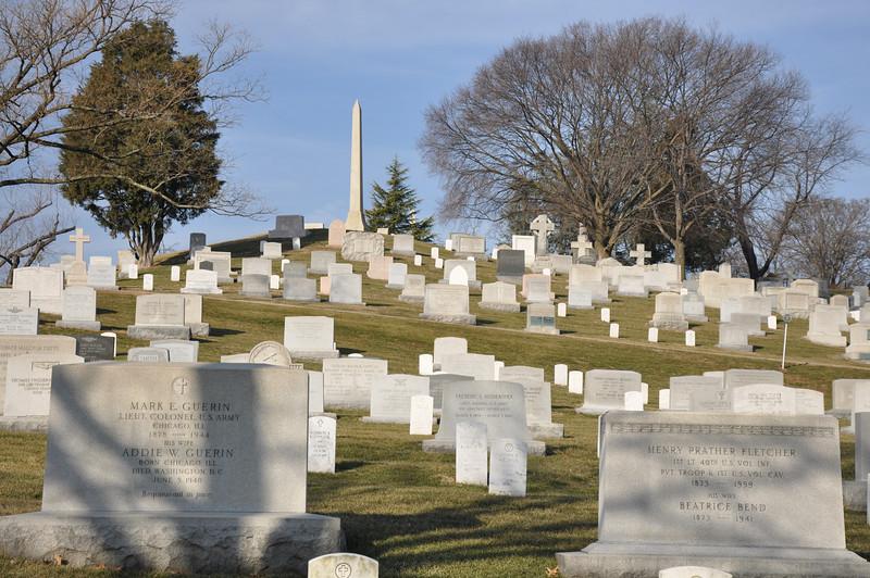 Arlington Cemetery Photo Walk 009.jpg