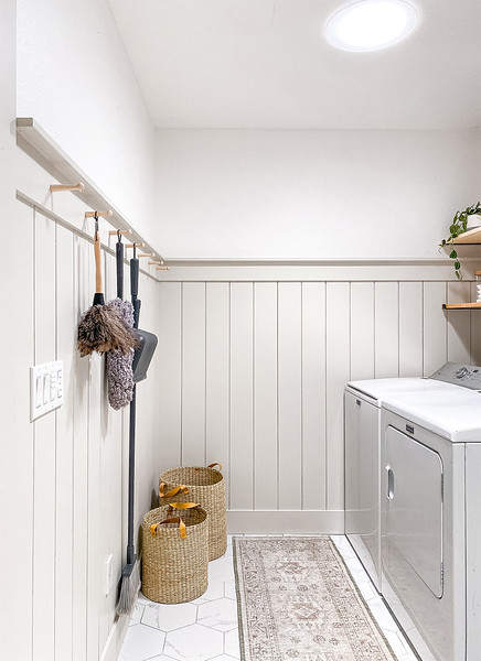 small-spaces-inspiration-14.jpg