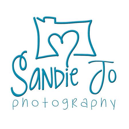 Sandie Jo Photo