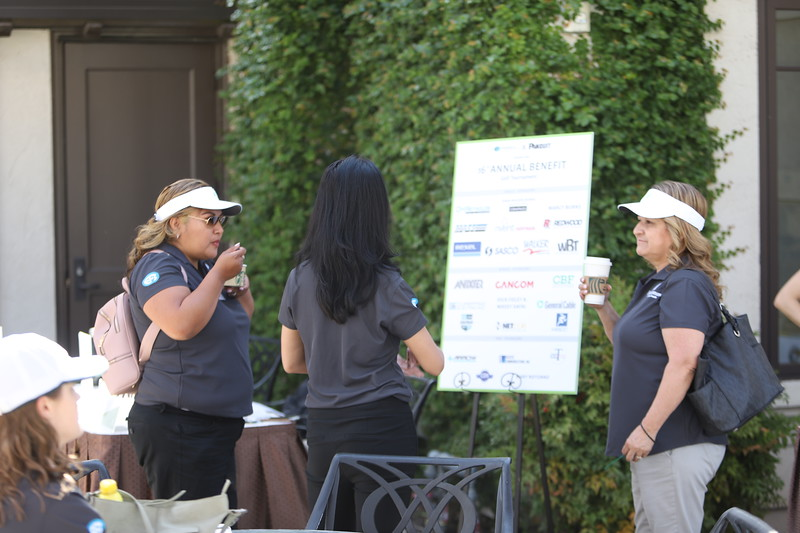 Momentum Golf Benefit-248.jpg