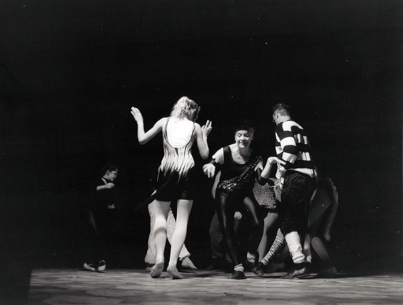 Dance-Trips-Greece_0396_a.jpg