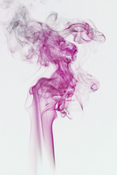 Smoke Trails 5~8791-1ni.