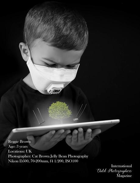 ICPMagazine IssueNo12-18.jpg