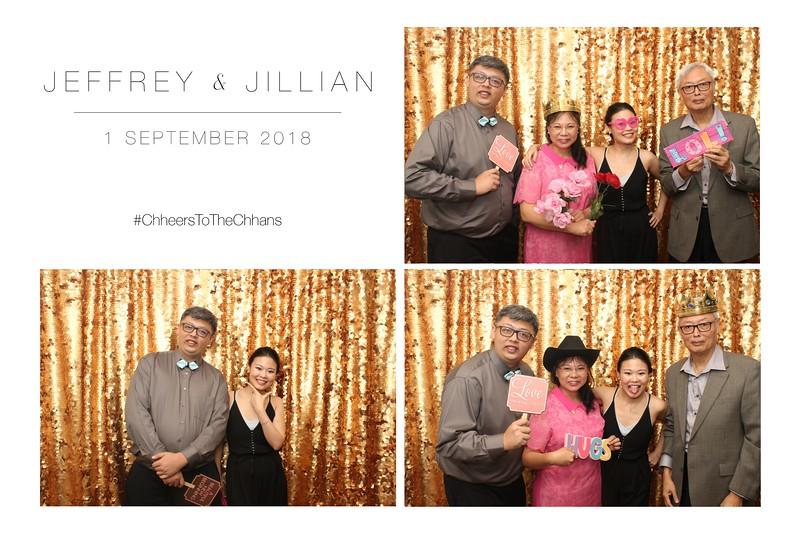 Jeffrey_Jillian_Wedding_Prints_ (24).jpg