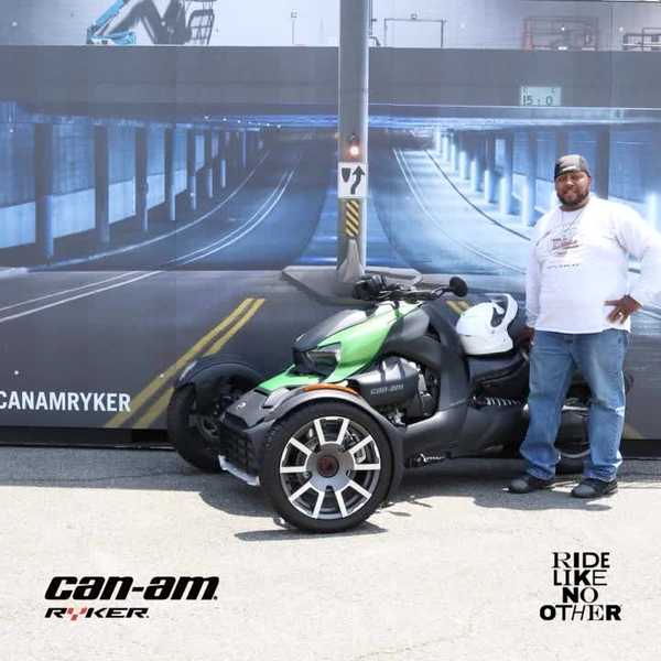 CANAM_009.mp4