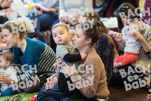 Bach to Baby 2018_HelenCooper_GreenwichBlackheath-2018-03-22-6.jpg