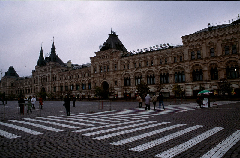 MaliRussia2_062.jpg