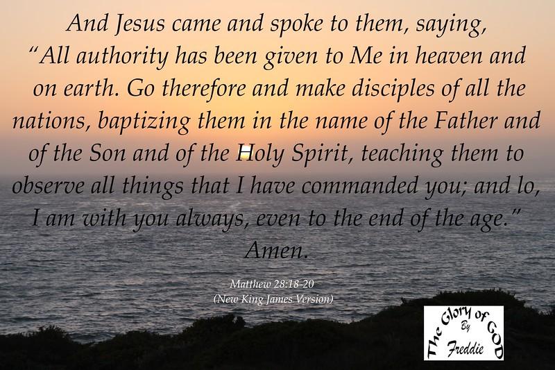 Matthew 28-18:20 a.jpg