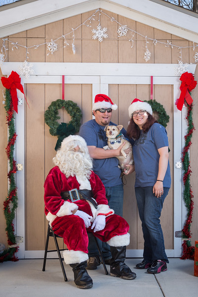 Pet Pictures With Santa-11.jpg