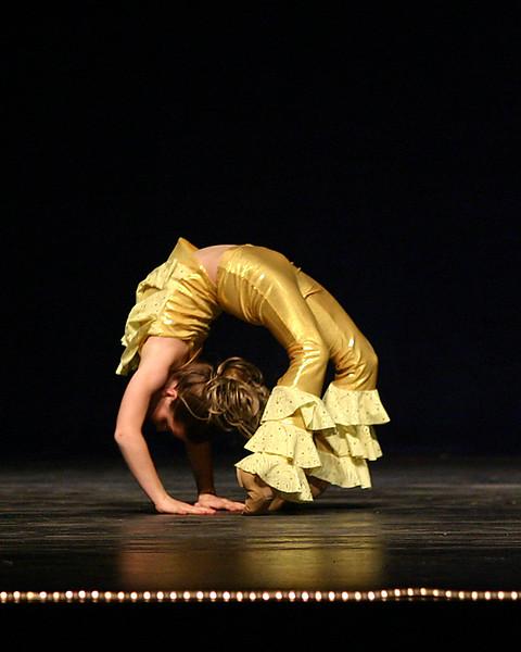 2005_Katy_Dance_1stSolo