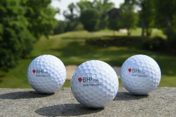 BHI - 2014 Golf Outing