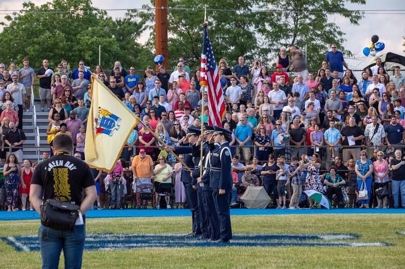 WHS Class of 2019-15.jpg