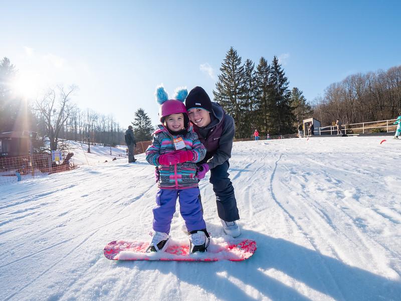 Happy-New-Year_1-1-20_Slopes_Snow-Trails-1011821.jpg