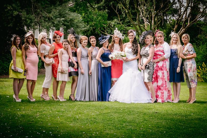 Blyth Wedding-383.jpg