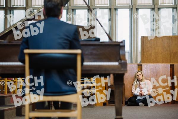 © Bach to Baby 2017_Alejandro Tamagno_Chelmsford_2017-03-31026.jpg