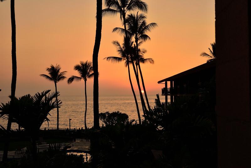 2017-Hawaii_087.jpg
