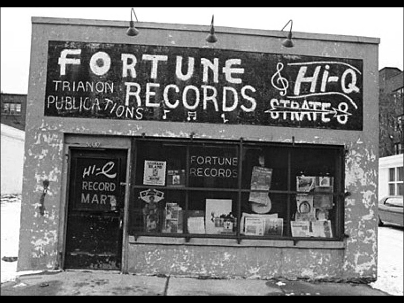 FORTUNE RECORDS 02.jpg