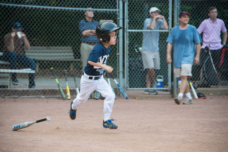 NYO Express Baseball-27.jpg