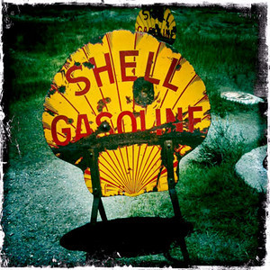 Bodie shell sign Hipsta 1058.jpg