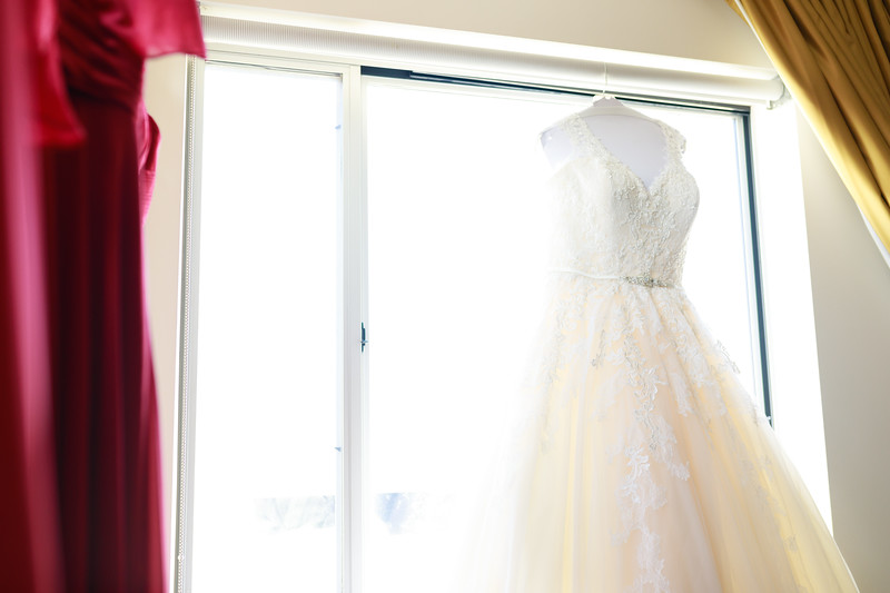 0066-Trybus-Wedding.jpg