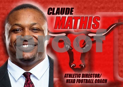 marshall-hires-former-desoto-smu-coach-claude-mathis