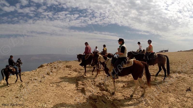 Sirin Riders 22.jpg