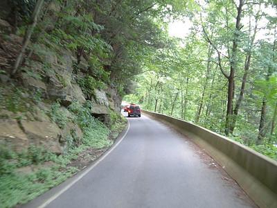 2004-6-19 Barlow Ride