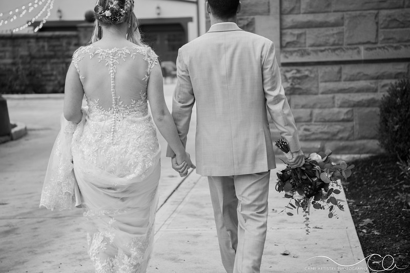 Adam and Megan Wedding-681.jpg