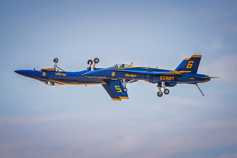 Dayton Airshow 2012 267-Edit.jpg