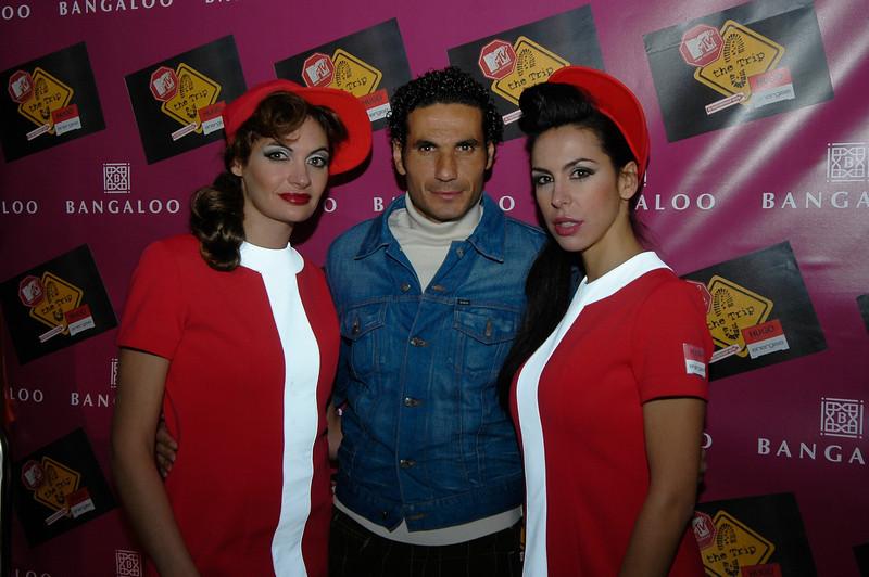 MTV Hugo Madrid 13.jpg